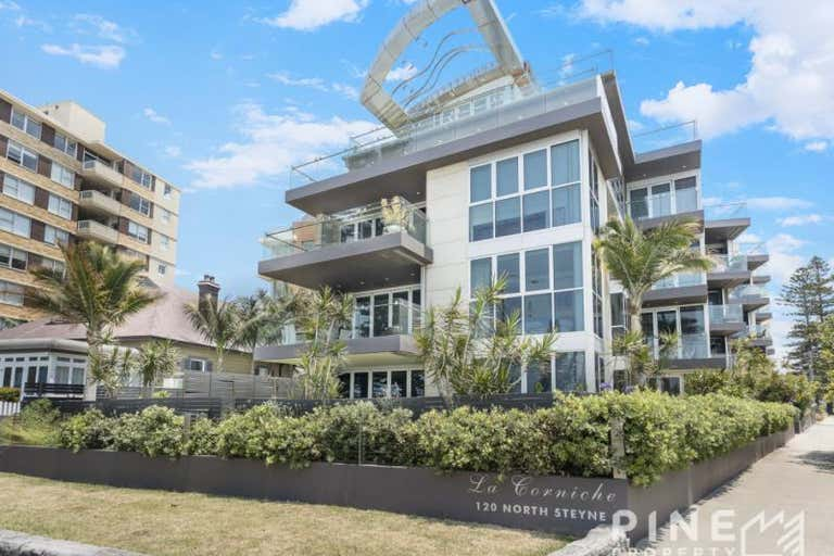 120 North Steyne Manly NSW 2095 - Image 1