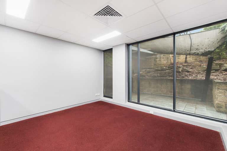13/14 Narabang Way Belrose NSW 2085 - Image 3