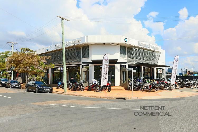 51 Ross Street Newstead QLD 4006 - Image 2
