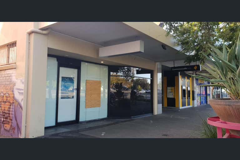 18 & 18A Doncaster Road, Tunstall Square Shopping Centre Doncaster East VIC 3109 - Image 1