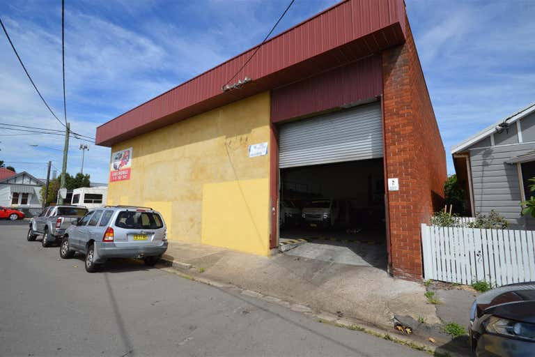 9 Downie Street Maryville NSW 2293 - Image 2