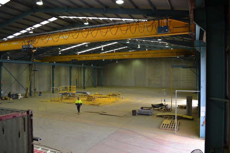 107 Dunheved Circuit St Marys NSW 2760 - Image 4