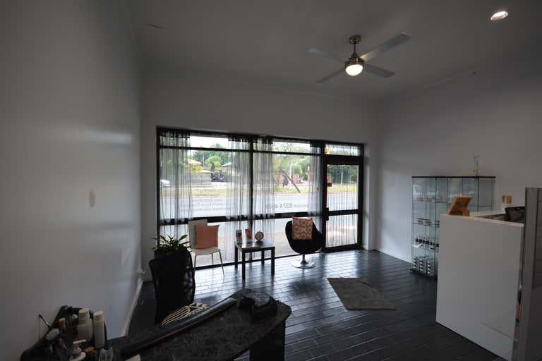 598 Goodwood Road Daw Park SA 5041 - Image 3
