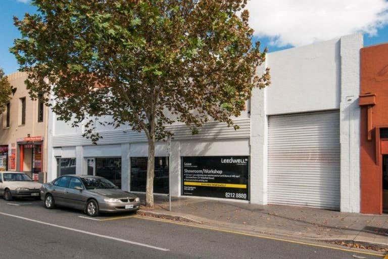 231  Pulteney Street Adelaide SA 5000 - Image 1