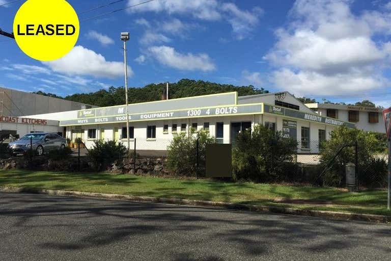 1/1 Enterprise Street Kunda Park QLD 4556 - Image 1