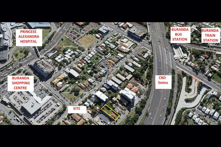 43 Regent Street Woolloongabba QLD 4102 - Image 3