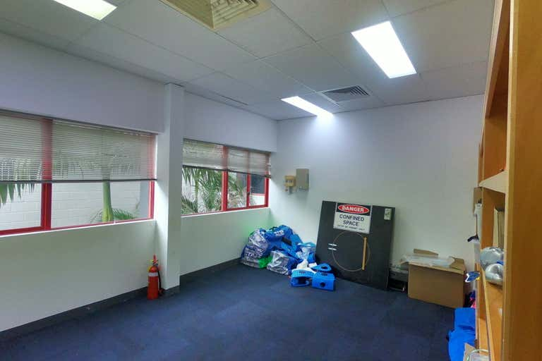 First Floor, 15/1 Newspaper Place Maroochydore QLD 4558 - Image 4