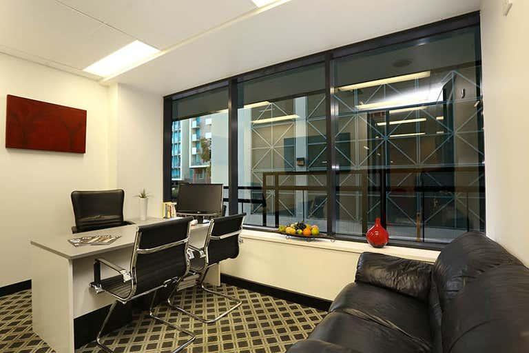 G14, 566 St Kilda Rd Melbourne VIC 3004 - Image 3