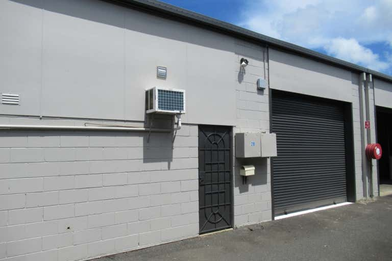 2B/11 Cook Drive Coffs Harbour NSW 2450 - Image 3