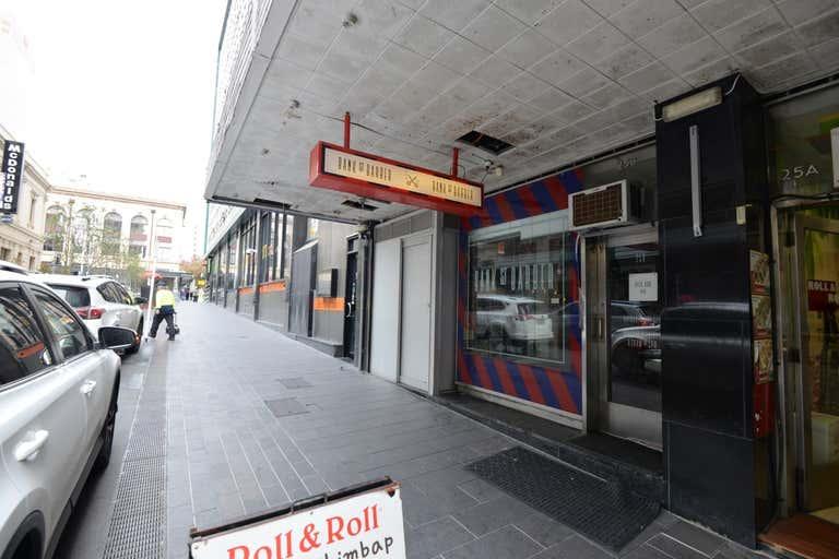 25B Bank Street Adelaide SA 5000 - Image 1