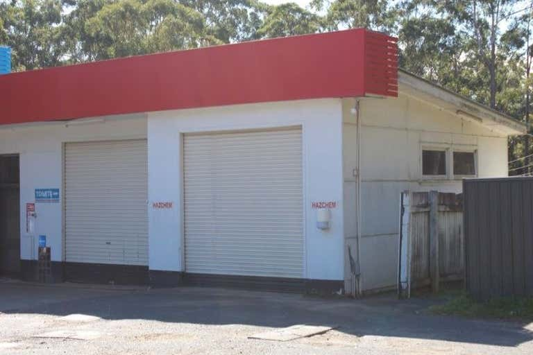 2910 Pacific Highway Mullaway NSW 2456 - Image 3