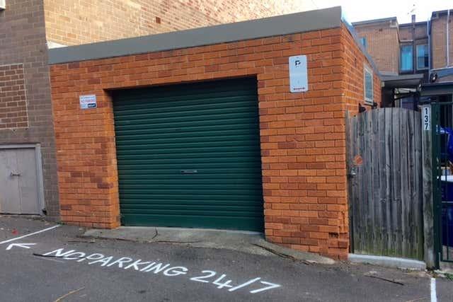 137 Concord Road North Strathfield NSW 2137 - Image 4