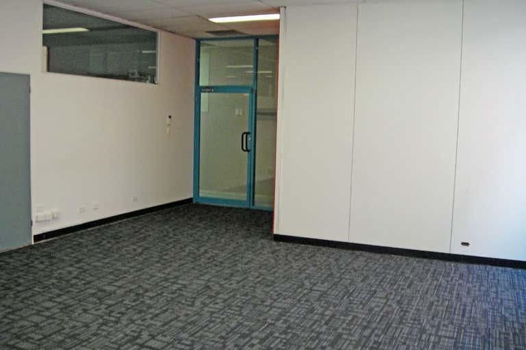 Suite 3D, 104 Johnston Street Fitzroy VIC 3065 - Image 3