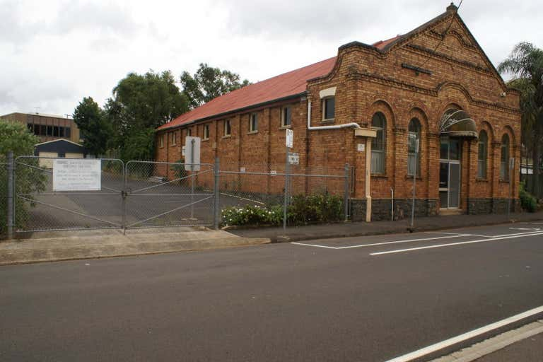 1 Station Street Toowoomba City QLD 4350 - Image 3