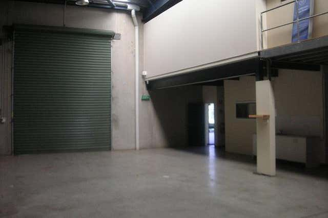 Milperra Business Park, 244-254 Horsley Road Milperra NSW 2214 - Image 3