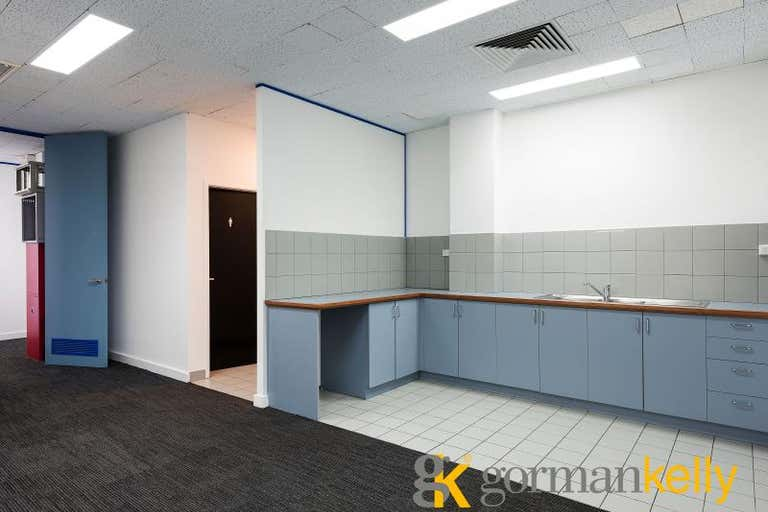 Level 1, 58 Camberwell Road Hawthorn East VIC 3123 - Image 3