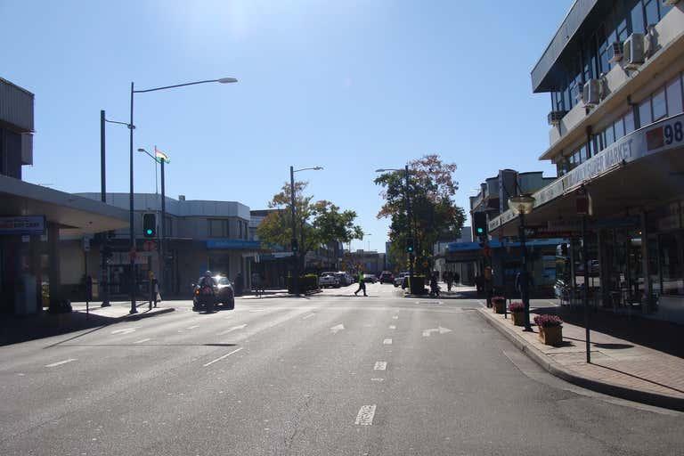 195 Northumberland Street Liverpool NSW 2170 - Image 4