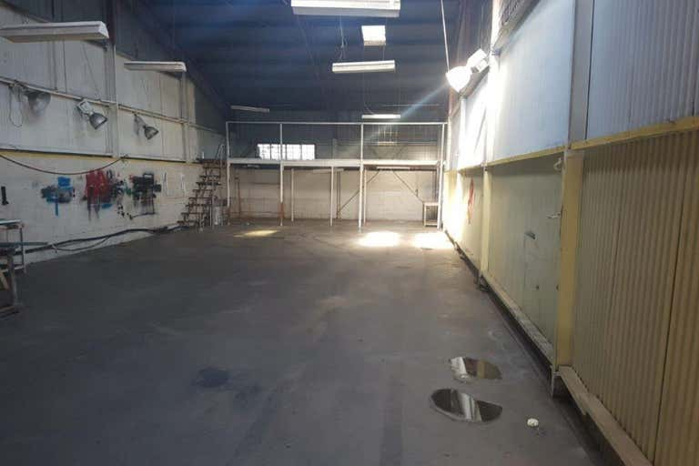 Shed 2 & 7, 18B Goggs Street Toowoomba City QLD 4350 - Image 3