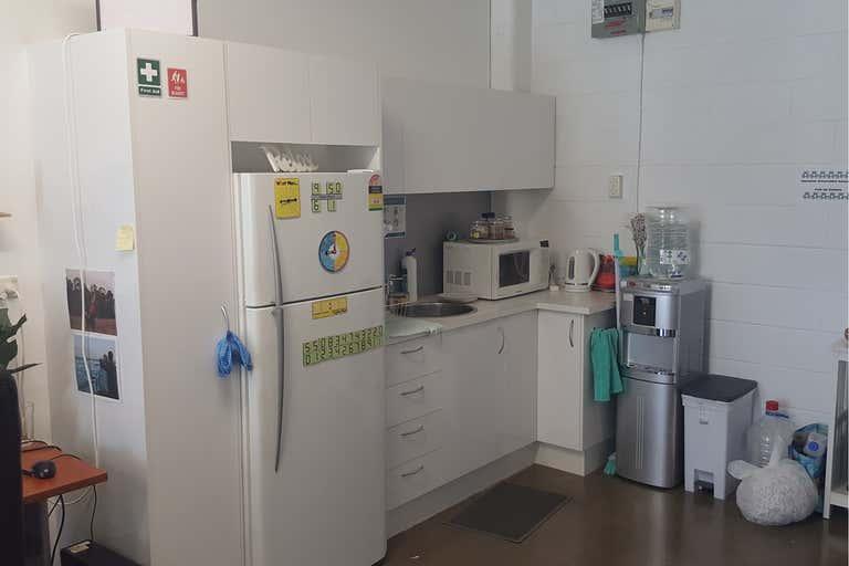 Shop 1B, 8 Carrara Street Mount Gravatt East QLD 4122 - Image 2