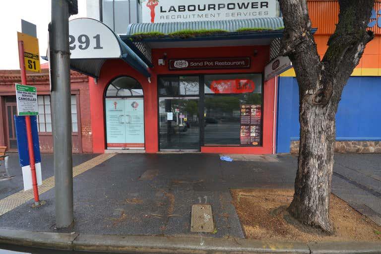 Ground Floor, 291 Morphett Street Adelaide SA 5000 - Image 1