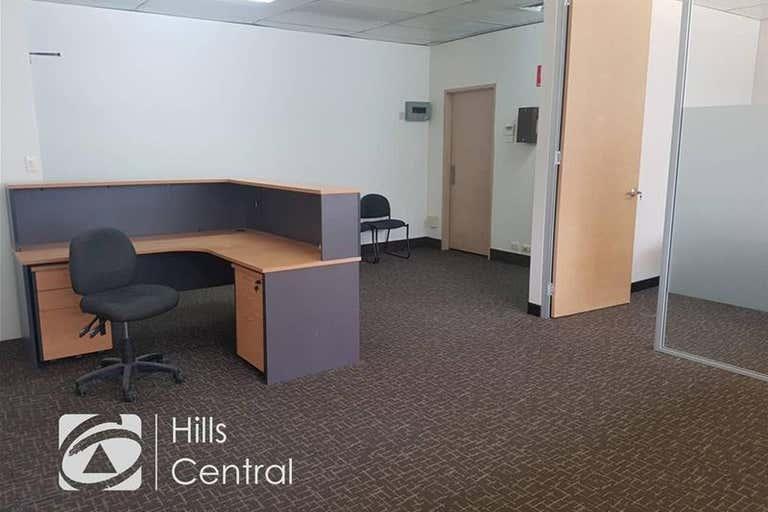 16/7-9 Seven Hills Road Baulkham Hills NSW 2153 - Image 4