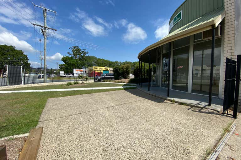 1/4 Villiers Drive Currumbin Waters QLD 4223 - Image 3