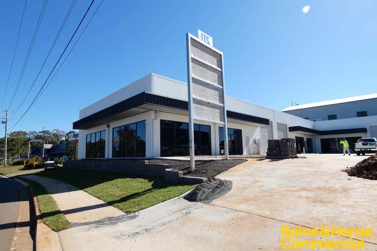 (L), 211 Lake Road Port Macquarie NSW 2444 - Image 1