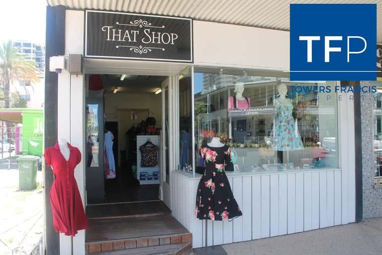 1/33 Mclean Street Coolangatta QLD 4225 - Image 2