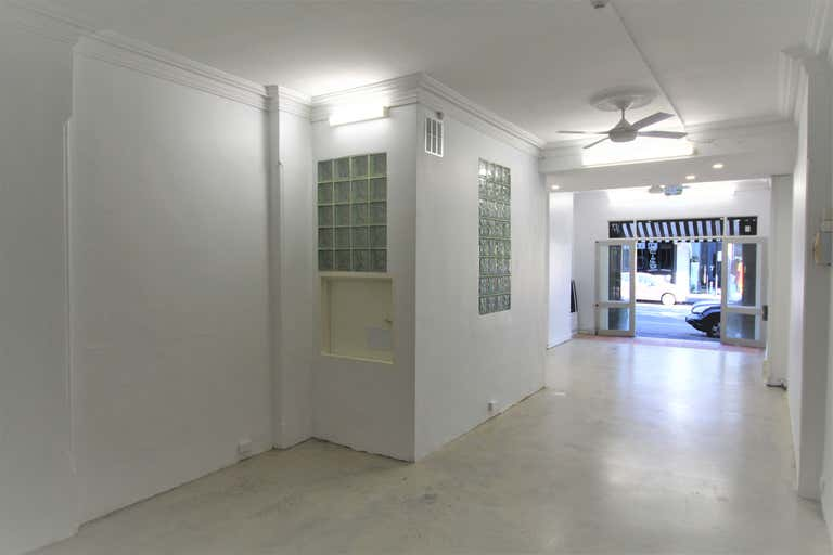 1/336-338 Crown Street Surry Hills NSW 2010 - Image 4