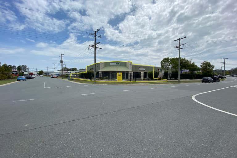 1/4 Villiers Drive Currumbin Waters QLD 4223 - Image 1