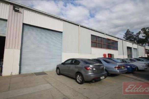 Unit 3, 63 Allingham Street Condell Park NSW 2200 - Image 2