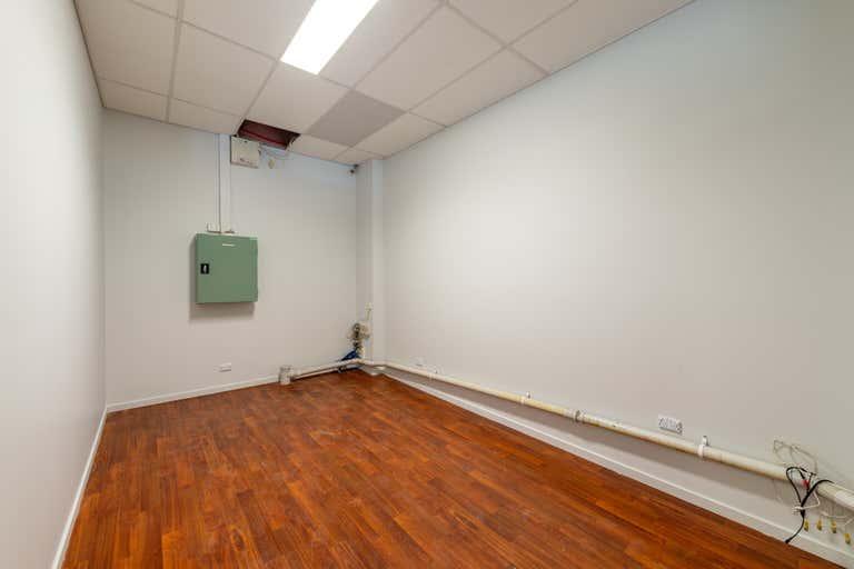 Shop 7, 291 Angas Street Adelaide SA 5000 - Image 4