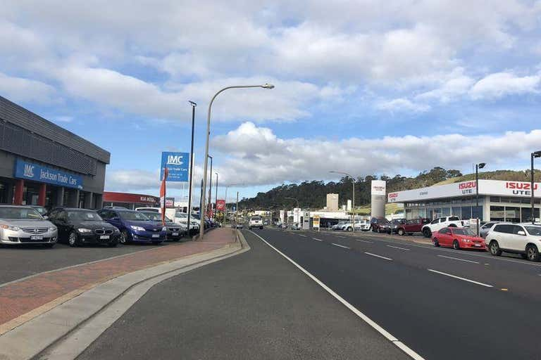 38a Bass Highway Cooee TAS 7320 - Image 4