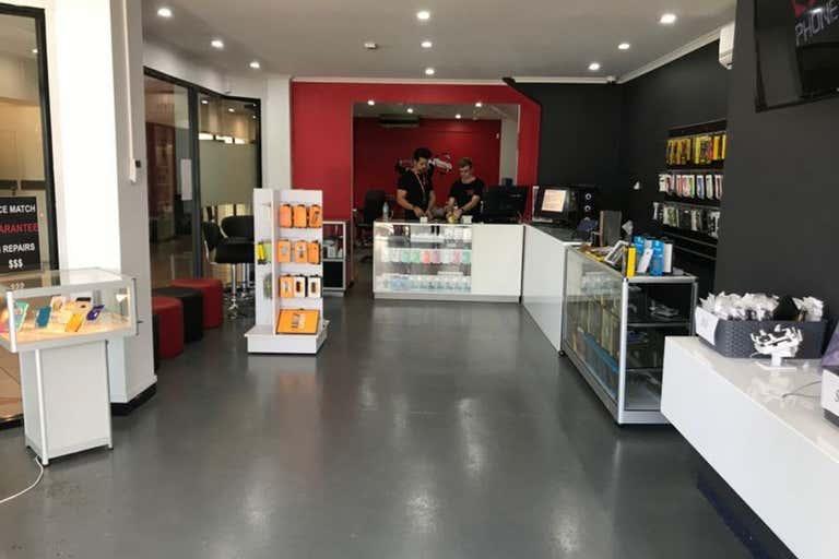 Shop 21-23, 7-11 Harbour Drive Coffs Harbour NSW 2450 - Image 3