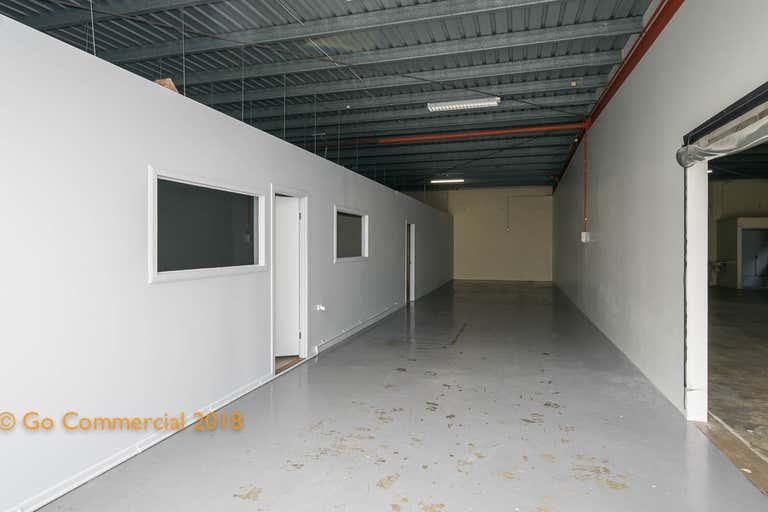 Unit 6, 107-111 Newell Street Bungalow QLD 4870 - Image 2