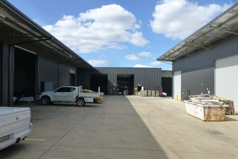 Shed  14, 8 Ralston Drive Orange NSW 2800 - Image 2