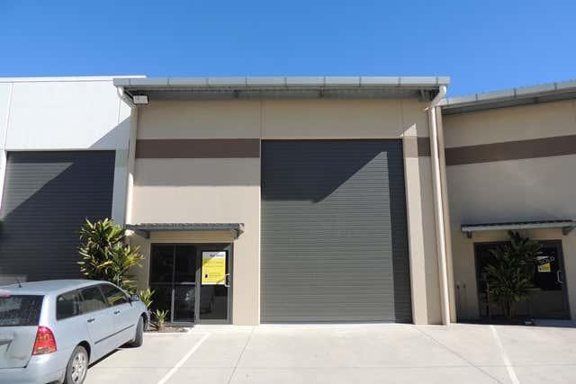 18/55 Commerce Circuit Yatala QLD 4207 - Image 1
