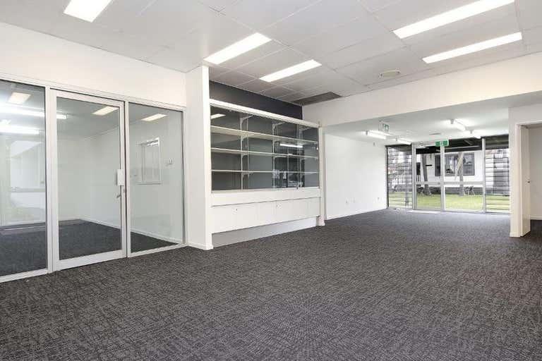 Building 20 Grenier Drive Archerfield QLD 4108 - Image 2