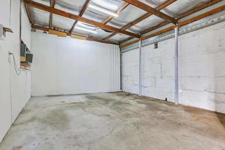 Unit 1, 17 Chrome Street Salisbury QLD 4107 - Image 4