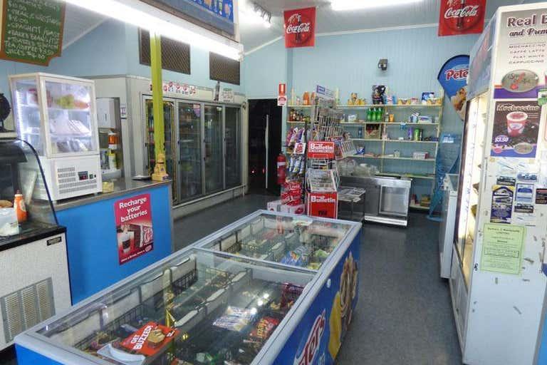 Inkerman QLD 4806 - Image 4