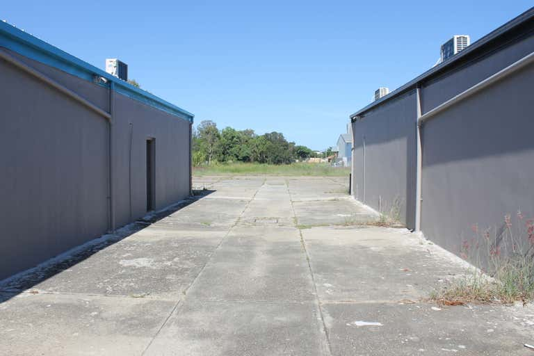 2/397 Gympie Road Strathpine QLD 4500 - Image 4
