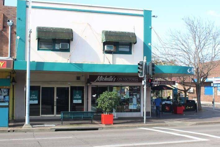 Level 1 Suite 1, 141 Maitland Road Mayfield NSW 2304 - Image 1