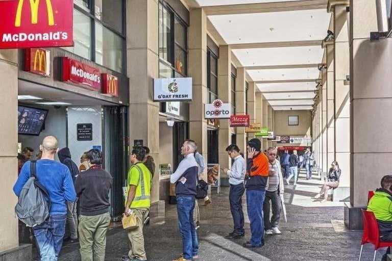 St Leonards Forum, Shop 1P1, 205-209 Pacific Highway St Leonards NSW 2065 - Image 3