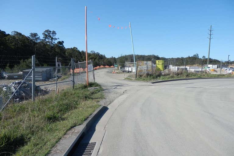 28 Alex Pike Drive Raleigh NSW 2454 - Image 2