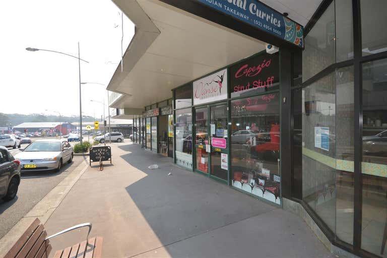 5/343 Main Road Cardiff NSW 2285 - Image 2