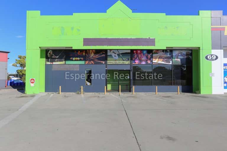 2/2/69 Windich Street Esperance WA 6450 - Image 1