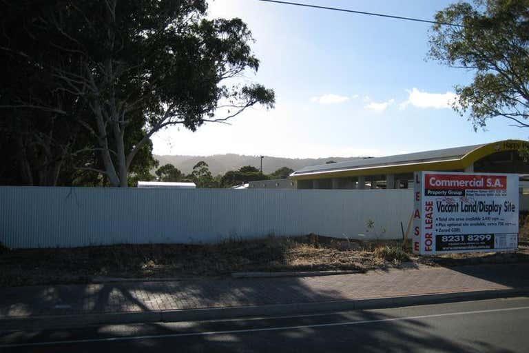 1163-1165 South Road St Marys SA 5042 - Image 2