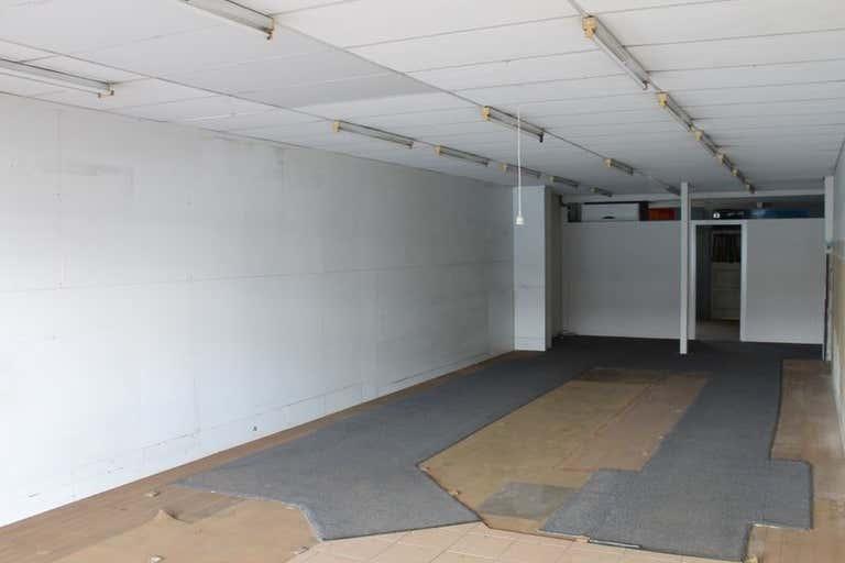 Shop 1, 329 Ruthven Street Toowoomba City QLD 4350 - Image 2