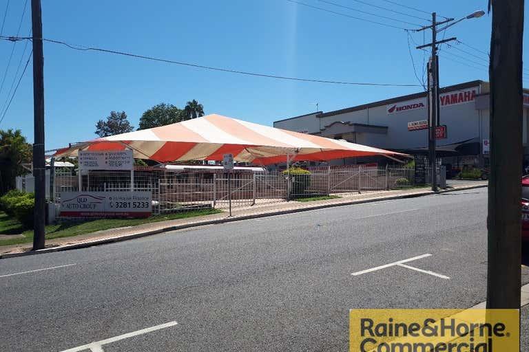 23 Brisbane Street Ipswich QLD 4305 - Image 4