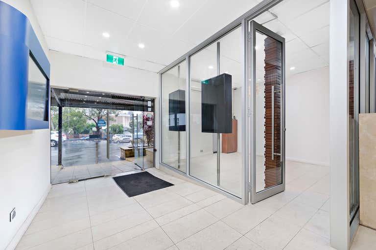 185 Marion Street Leichhardt NSW 2040 - Image 3
